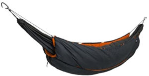 Eagles Nest Outfitters Vulcan UnderQuilt