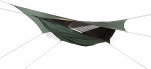 Hennessy Hammock Expedition Zip