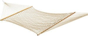 Original Pawleys Island Duracord Rope Hammock