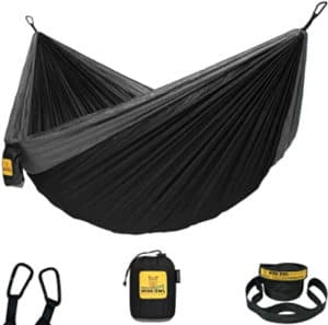 Wise Owl Outfitters Hammock Camping